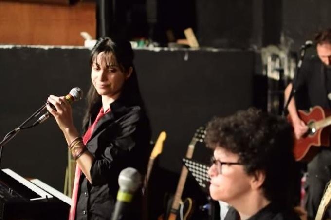 """SCOOPPIATI Diversamente Band: """"Siamo La Disabilità Che Ce La Sta Facendo"""""""